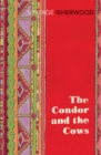 The Condor and the Cows - Book