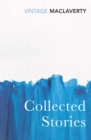 Collected Stories - Book