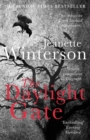 The Daylight Gate - Book