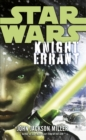 Star Wars: Knight Errant - Book