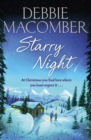 Starry Night : A Christmas Novel - Book