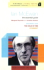 Ian McEwan : The Essential Guide - Book