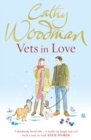 Vets in Love : (Talyton St George) - Book