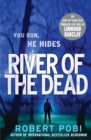 River of the Dead : Crime Thriller - Book