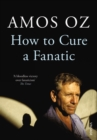 How to Cure a Fanatic - Book