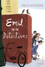 Emil and the Detectives - Book