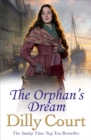 The Orphan's Dream - Book