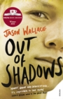 Out of Shadows - Book