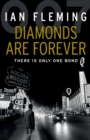 Diamonds are Forever - Book