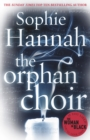 The Orphan Choir - Book