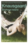 Boyhood Island : My Struggle Book 3 - Book