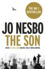 The Son - Book