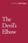 The Devil's Elbow - Book