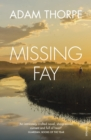 Missing Fay - Book