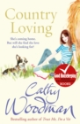 Country Loving - Book