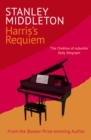 Harris's Requiem - Book