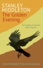 The Golden Evening - Book
