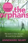 The Orphans - Book