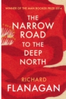 The Narrow Road to the Deep North - Book