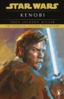 Star Wars: Kenobi - Book
