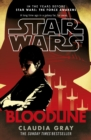 Star Wars: Bloodline - Book