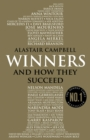 Winners : And How They Succeed - Book