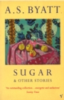 Sugar And Other Stories - Book