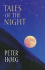 Tales Of The Night - Book