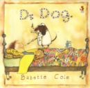 Dr Dog - Book