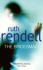 The Bridesmaid - Book