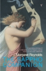 The Sappho Companion - Book