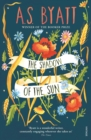 The Shadow Of The Sun : A Novel - Book
