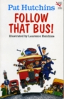 Follow That Bus - Book