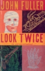Look Twice : An Entertainment - Book