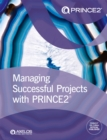 Managing Successful Projects with PRINCE2 2017 Edition - eBook