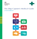 The ship captain's medical guide (PDF) - eBook