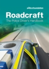 Roadcraft : the police driver's handbook - Book