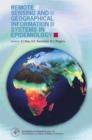 Remote Sensing and Geographical Information Systems in Epidemiology : Volume 47 - Book