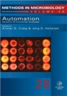 Automation: Genomic and Functional Analyses : Volume 28 - Book