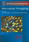 Microbial Imaging : Volume 34 - Book