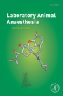 Laboratory Animal Anaesthesia - eBook