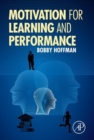 Motivation for Learning and Performance - eBook