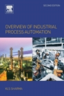Overview of Industrial Process Automation - Book