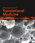 Biomaterials in Translational Medicine - Book