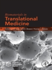 Biomaterials in Translational Medicine - eBook