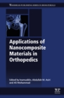 Applications of Nanocomposite Materials in Orthopedics - eBook