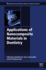 Applications of Nanocomposite Materials in Dentistry - eBook