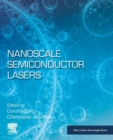Nanoscale Semiconductor Lasers - Book
