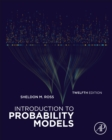 Introduction to Probability Models - Book