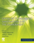 Exposure to Engineered Nanomaterials in the Environment - Book